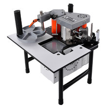 Popular Edge Bander Machine-Buy Cheap Edge Bander Machine