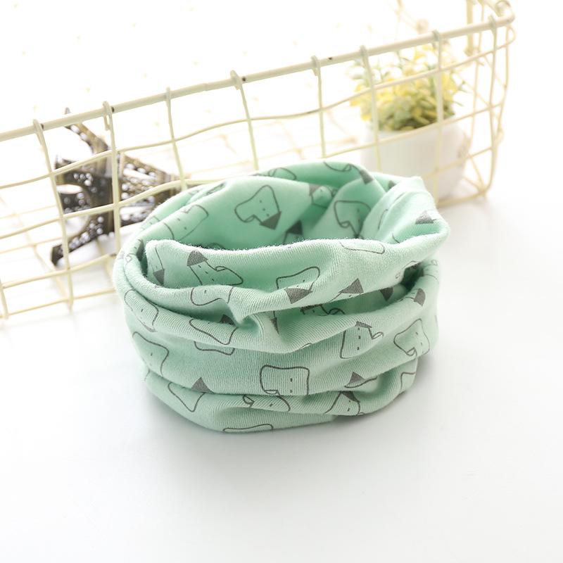 house green q