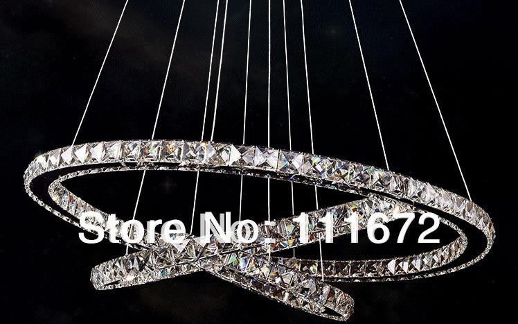 Moderne Lampen 72 : Heiße verkäufe ring design led pendelleuchten moderne glanzmittel