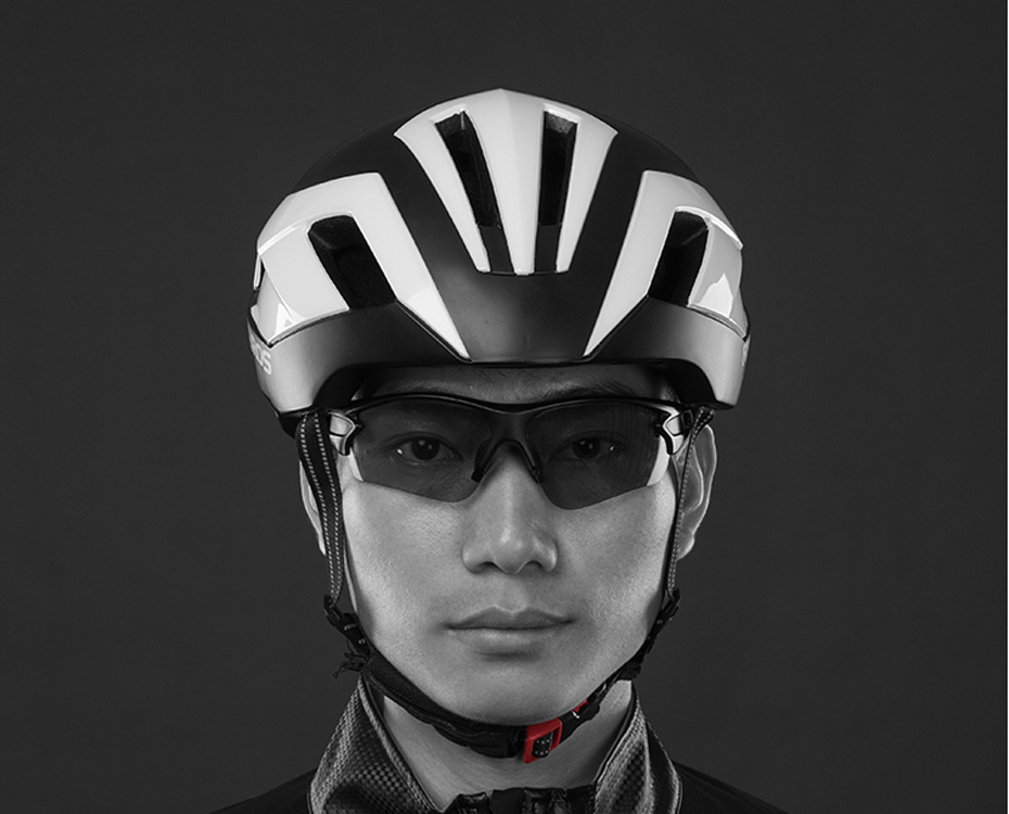 Bicycle Helmet_01