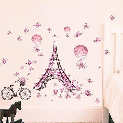 fleur vélo stickers-achetez des lots à petit prix fleur