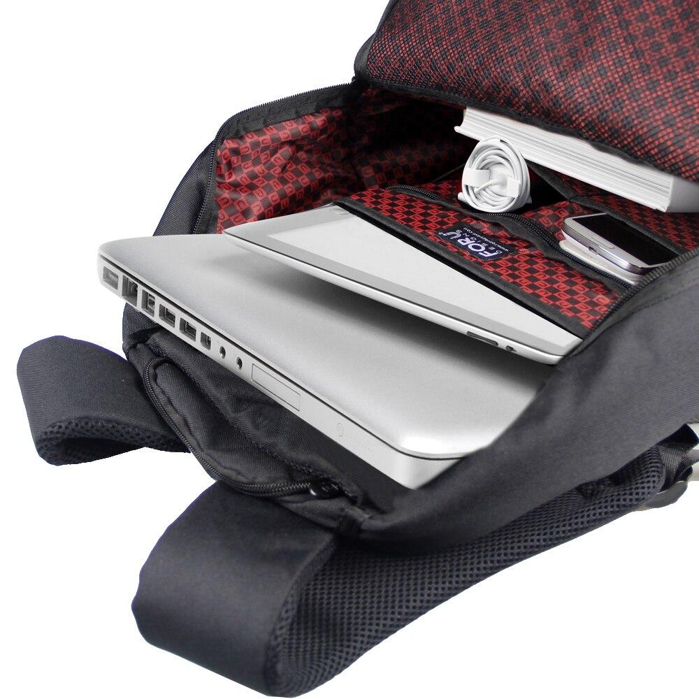 гэлакси рюкзак для школы на алиэкспресс