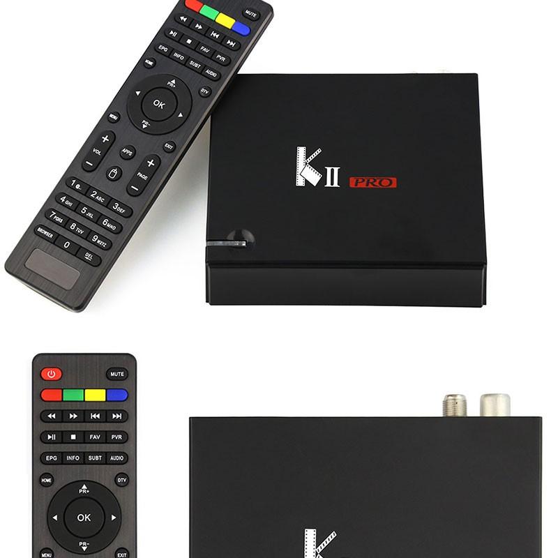 whi81.jpg[Genuine]-KII-Pro-Android-TV-Box-2GB+16GB-DVB-S2-DVB-T2-Kodi-Pre-installed-Amlogic-S905-Quad-core-Bluetooth-Smart-Media-Player_08