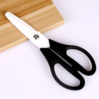11 11 Special Offer MIKALA High Quality Ceramic Embroidery Scissors Infant Food Supplement Antibiotic Vintage Scissors