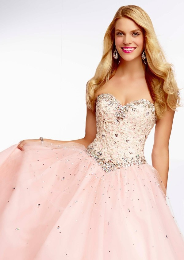 Online Get Cheap Pink Black Prom Dress -Aliexpress.com | Alibaba Group