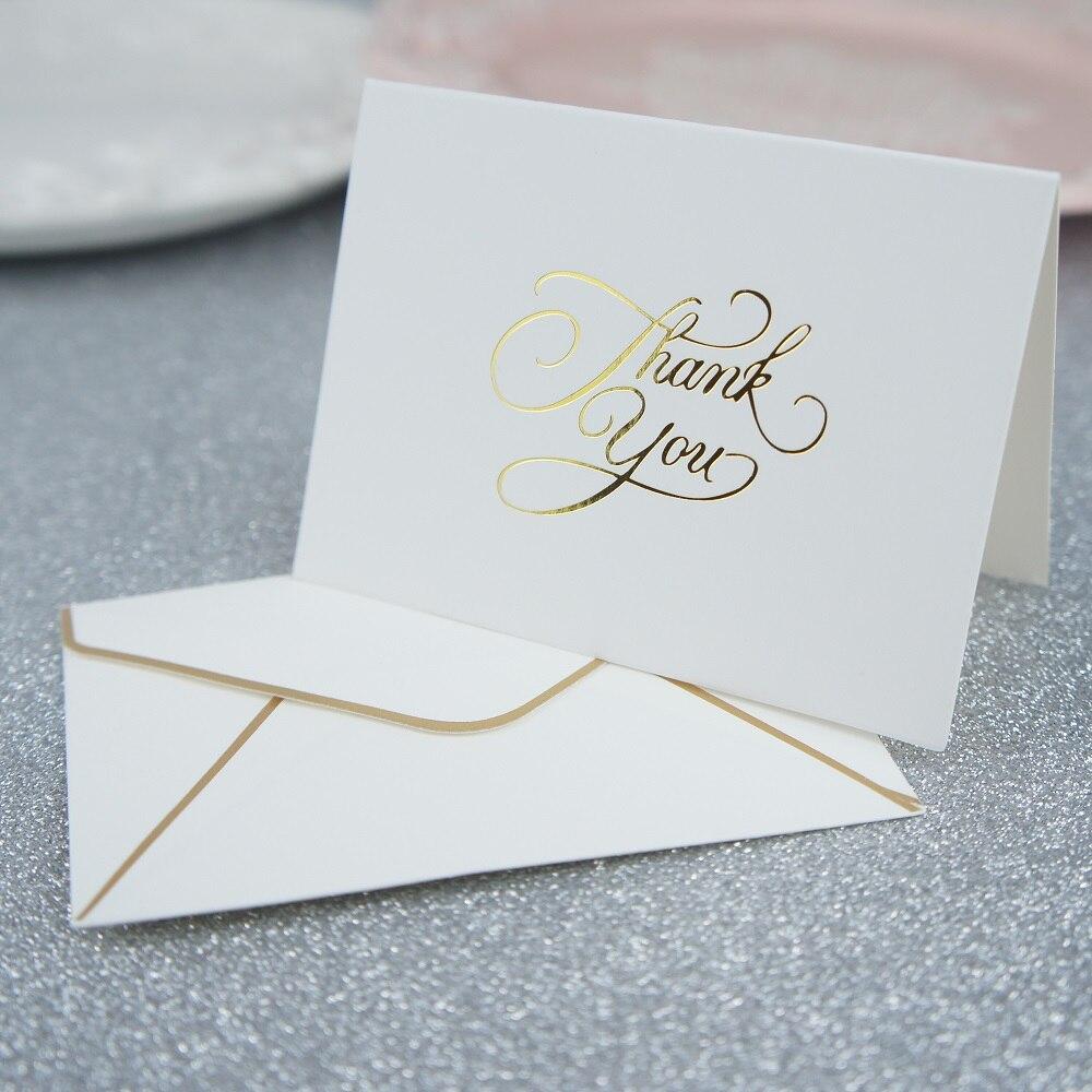 Открытки приглашение с конвертом, вопросы открытки