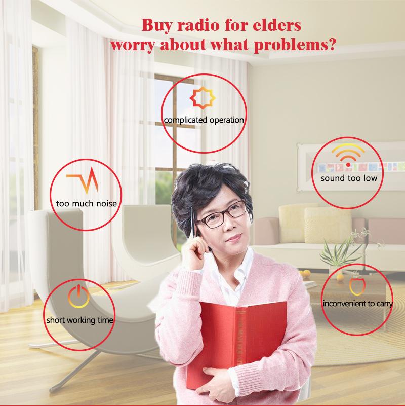 N-500 radio discr (5)