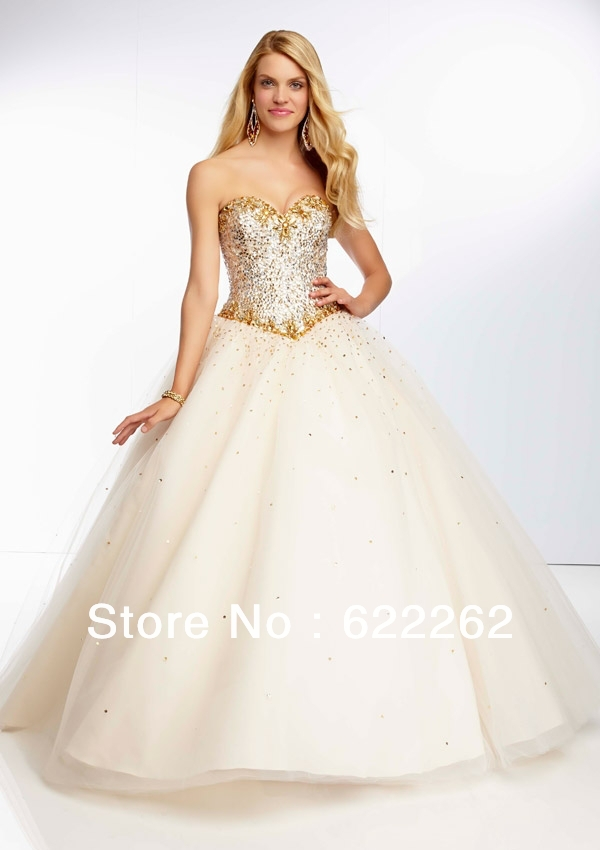 Prom Dresses To Rent The Perfect Dress Short Rental Cinderella Ball ...