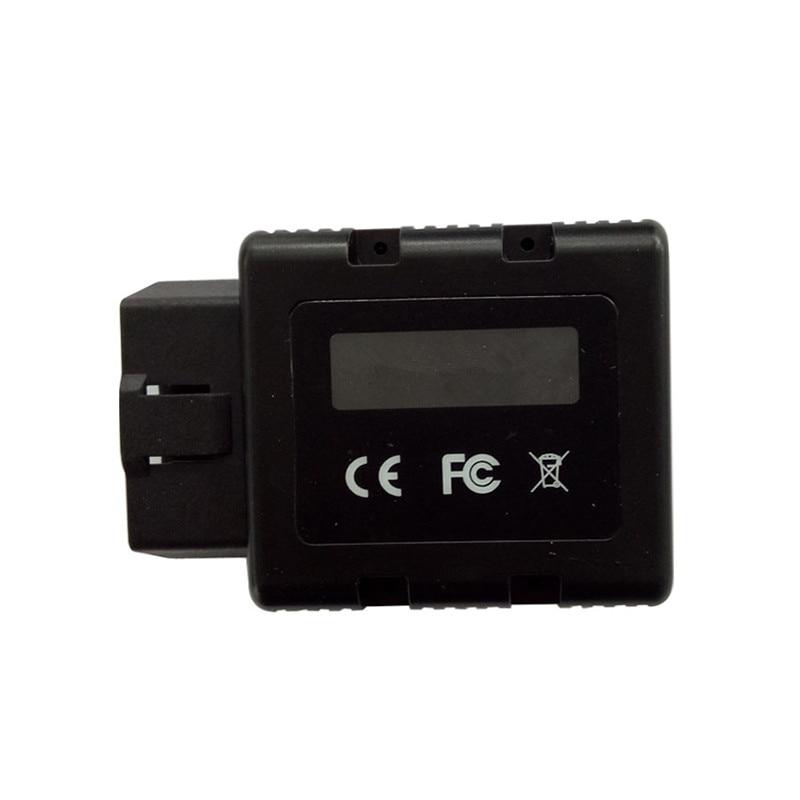 New for Renault COM Bluetooth Car Diagnostic Tool for Renault COM Diagnostic Key Program Code Reader