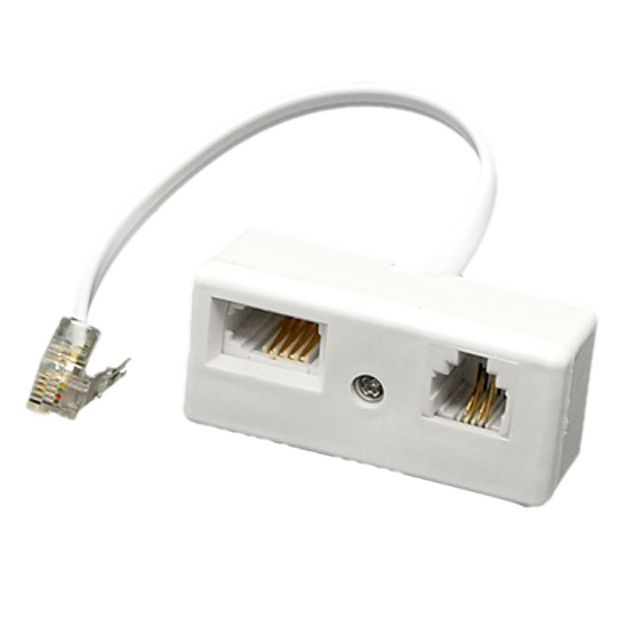 Bt plug rj11 wiring diagram wiring diagram ces hot rj11 male plug to rj11 uk bt telephone socket adapter 35mm plug wiring diagram bt plug rj11 wiring diagram asfbconference2016 Gallery