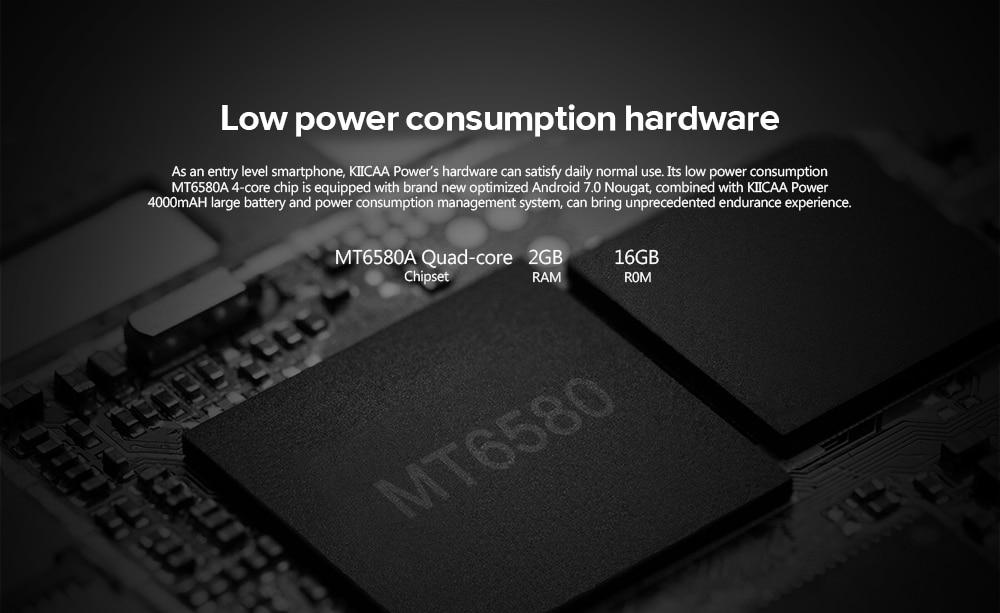 Leagoo m8 pro Smartphone (8)