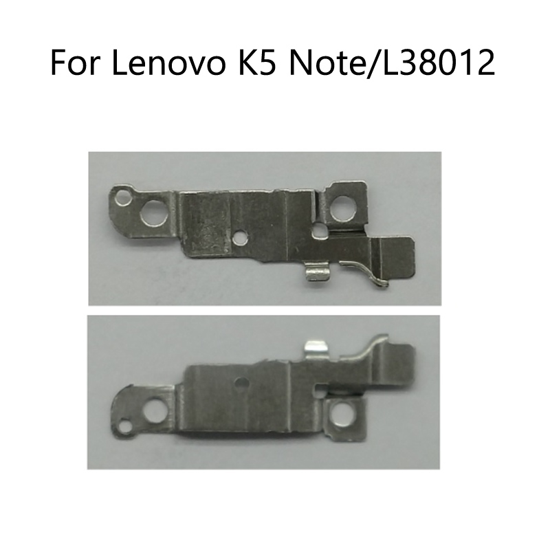 Cheap for all in-house products lenovo k5 note battery cover in FULL