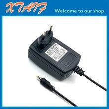 באיכות גבוהה 5 v 3A AC מתאם עבור SONY SRS XB30 AC E0530 Bluetooth אלחוטי נייד רמקול אספקת חשמל מתאם