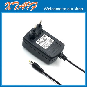 Image 1 - High quality 5V 3A AC Adapter For SONY SRS XB30 AC E0530 Bluetooth Wireless portable speaker Power Supply Adapter