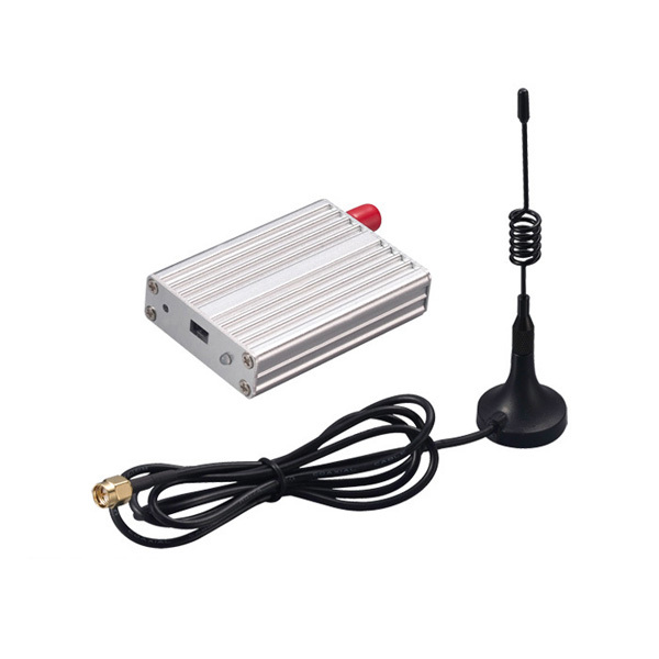 1.4Km 433MHz Wireless Data Transmitter and Receiver RF Module SV613 with USB port