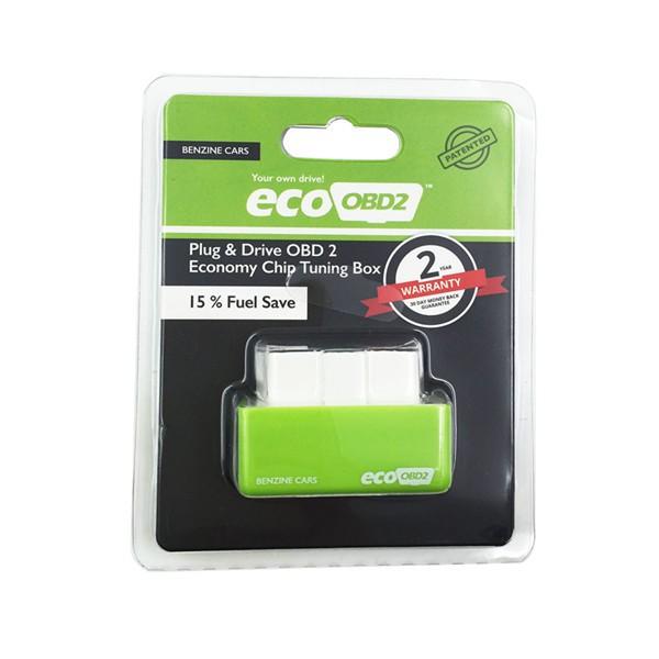ecoobd2-economy-chip-tuning-box-for-benzine-1