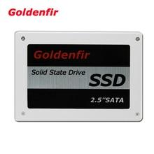 2017 Goldenfir dahili katı hal ssd 60 gb sabit disk disk 60 gb ssd dizüstü pc için masaüstü ssd sürücü 60 gb