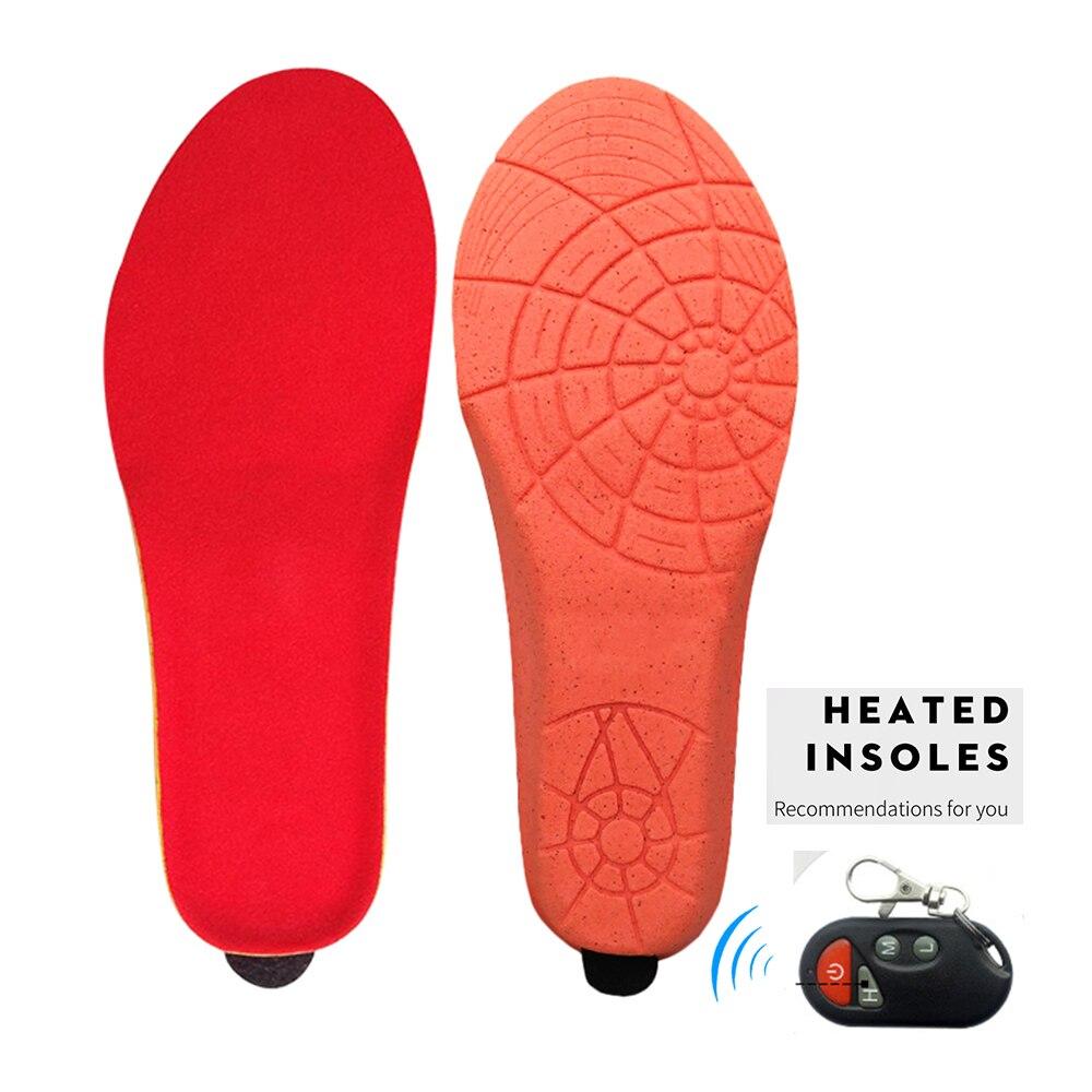 chauffage chaud sans avec hiver lectrique fil semelles t l commande vs5fnwoq. Black Bedroom Furniture Sets. Home Design Ideas