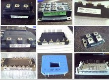 CRYDOM H4850 SOLID STATE RELAY