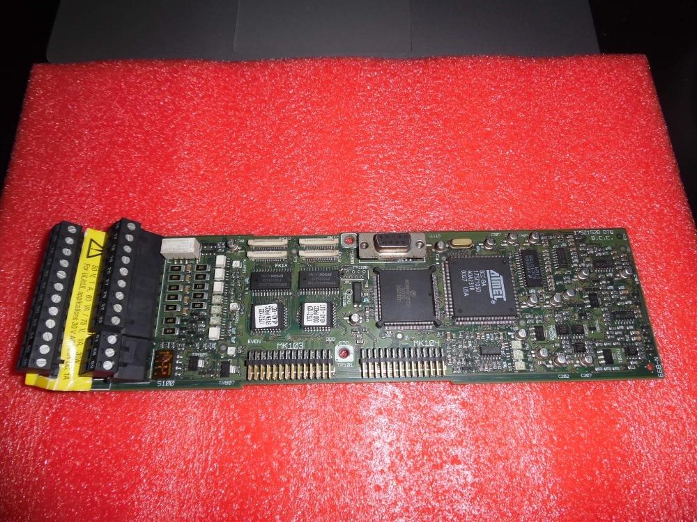 Modest 175z1528 Dt8-r4 Vlt5000 New Original Goods