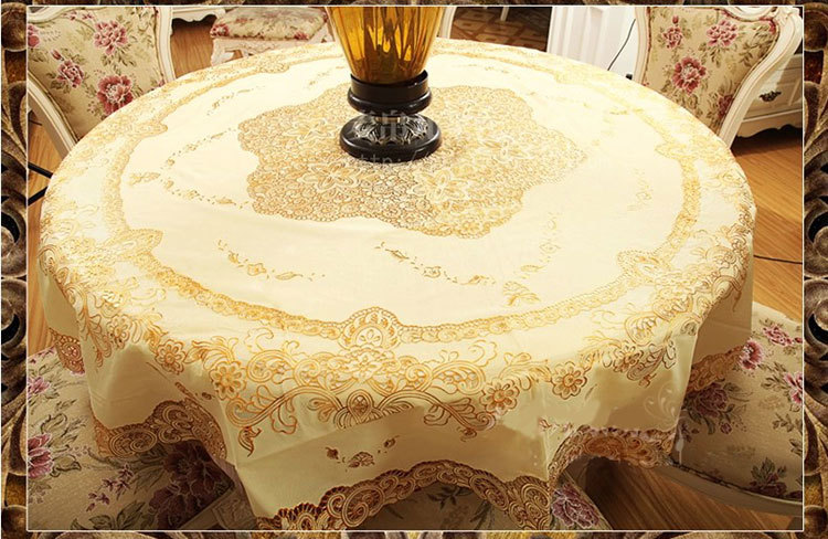 Mesas redondas de segunda mano en milanuncios ebay vibbo for Mesa cristal milanuncios