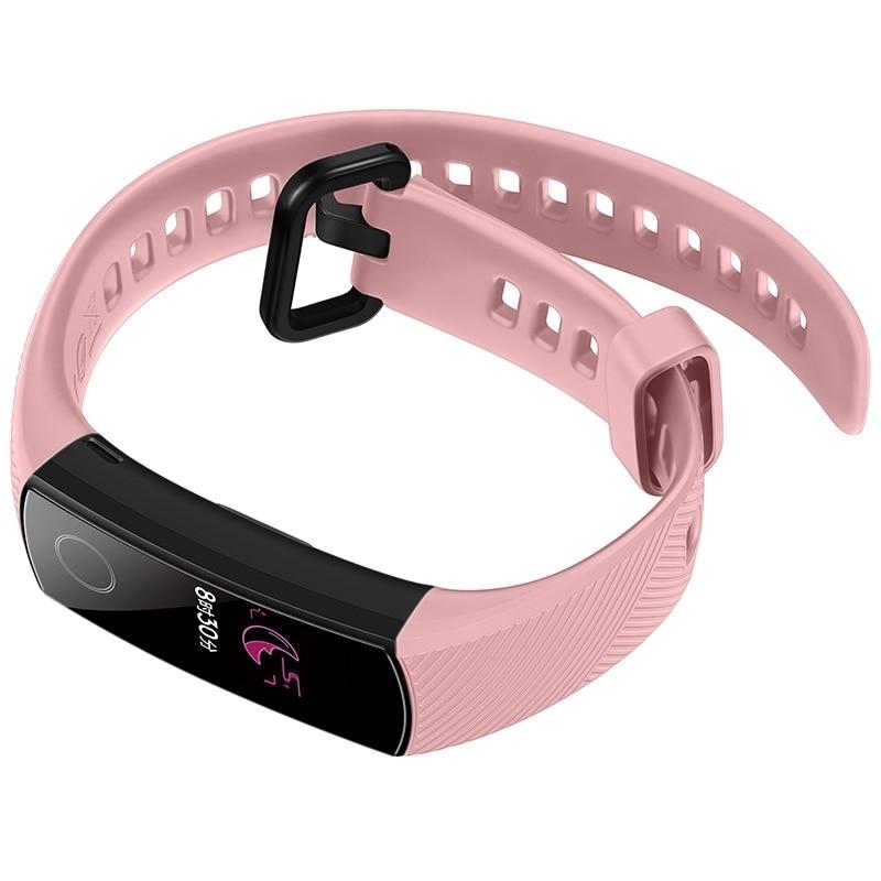Prevendita-Originale-Huawei-Honor-Fascia-4-Standard-Versione-Intelligente-Wristband-Touch-Screen-a-Colori-Pad-Frequenza (3)