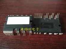 цена на Freeshipping New and original FSBB20HC60 Power supply module