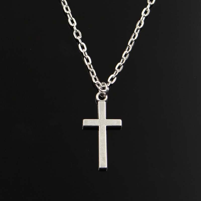 cross chain
