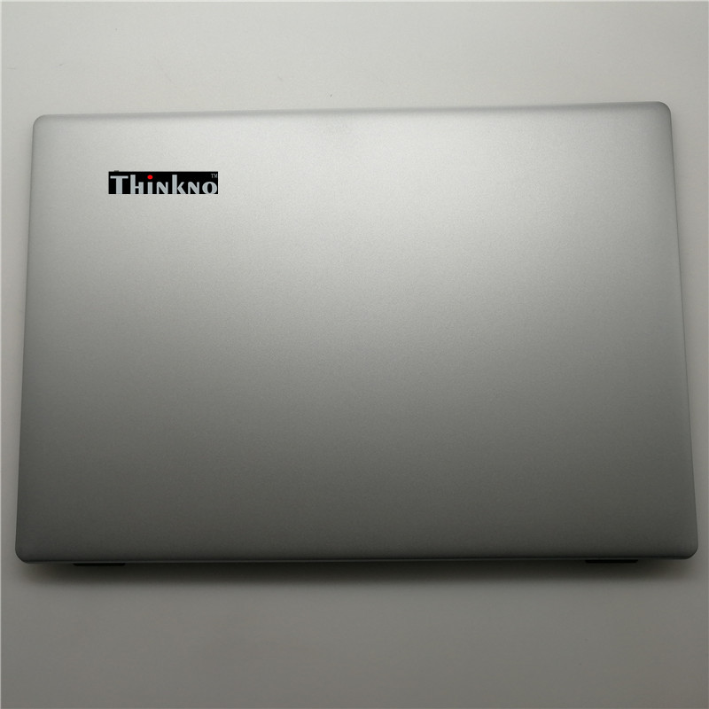 New LCD back cover for Lenovo IdeaPad 100S 14 100S 14IBR LCD back cover A cover