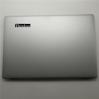 New LCD back cover for Lenovo IdeaPad 100S-14 100S-14IBR LCD back cover A cover shell 5CB0L22520 NE140BW3