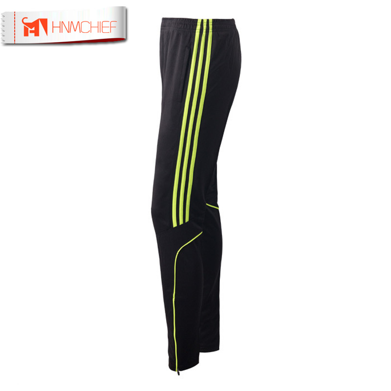 Jogger Pants Men Fitness Bodybuilding Gyms Pants Runners Brand Clothing Sweat Tights Trousers Britches Compression Leggings