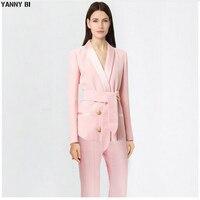 Новые деловые костюмы для женщин, деловые костюмы, комплекты одежды для работы, элегантные комплекты трусов
