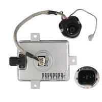 New Xenon Headlight HID Ballast Control Unit Igniter For Mazda Acura TL TL S DXY88