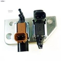 Di alta Qualità K5T81289 MR577099 Emissione Elettrovalvola Per Il Giapponese Auto L200