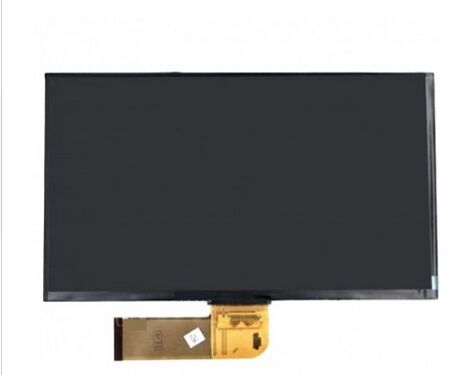 New LCD display matrix For 10.1 eSTAR GRAND HD Quad Core MID1118 Tablet inner LCD Screen Panel KR101PB8T Free Shipping witblue new lcd display matrix for 10 1 estar grand hd intel quad core 3g mid 1178g tablet lcd screen panel module replacement