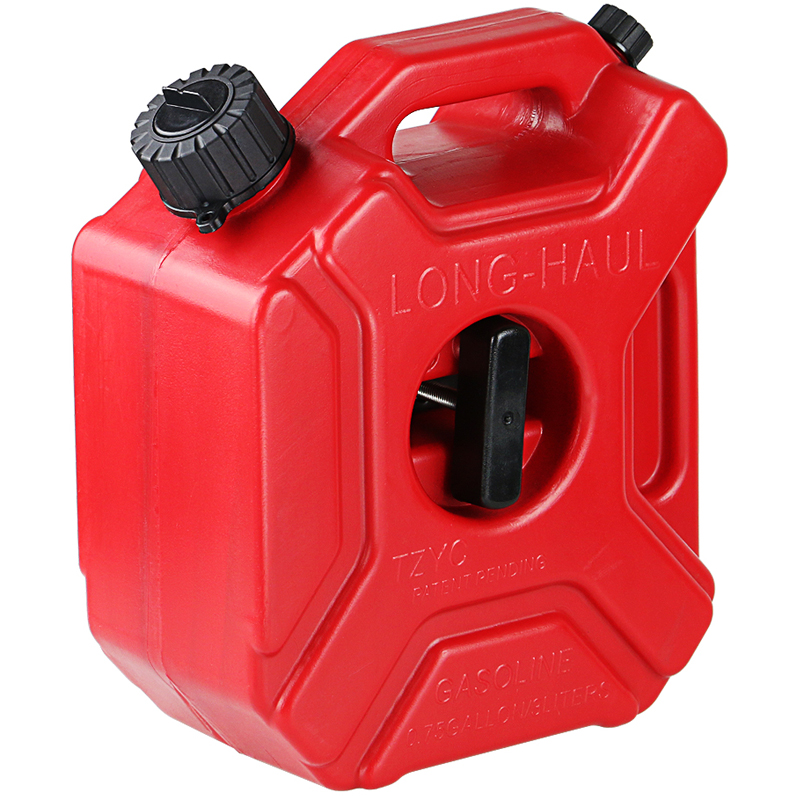 Plastic gasoline tank reviews online shopping