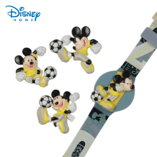 100-Genuine-Disney-Mickey-Brand-Watch-for-kids-boys-cute-Cartoon-Watches-4-MICKEY-Cover-for
