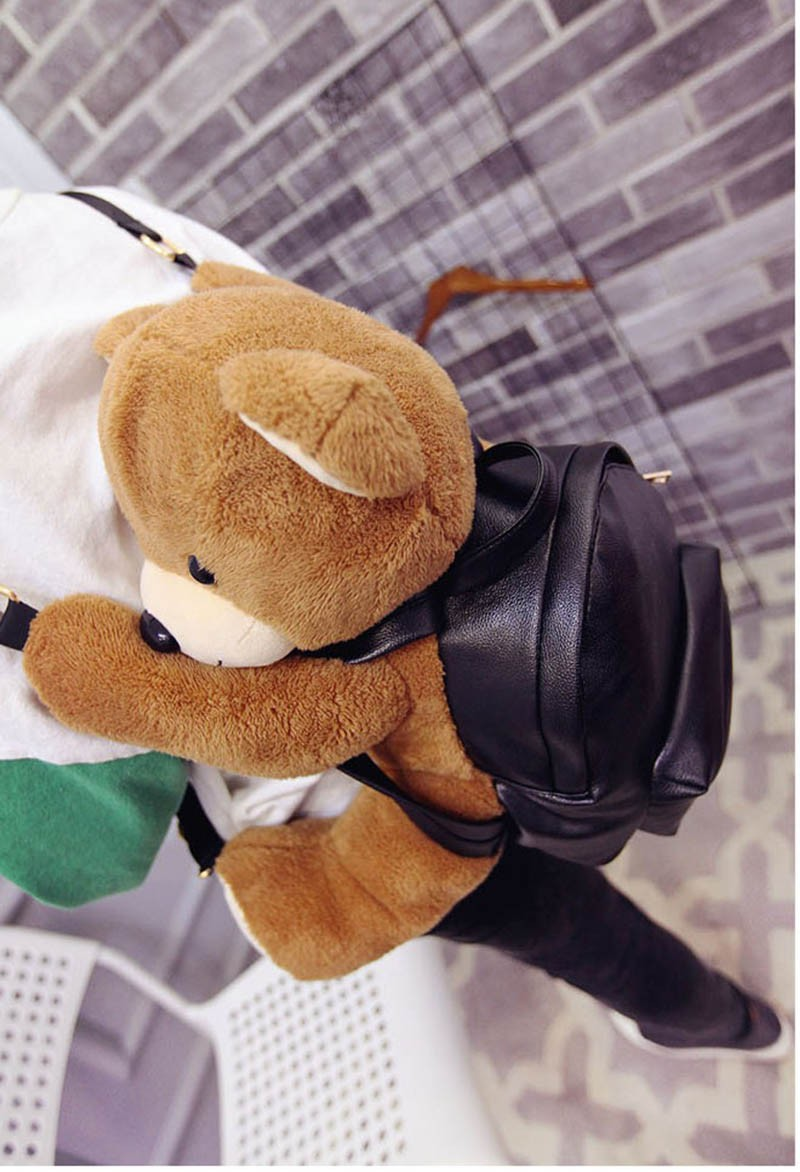 Women-Backpacks-Bags-Girls-Fashion-Leather-Backpack-Teddy-Bear-Backpack-Women-School-Bag-Fmous-Brand-Bag-SS0083 (5)