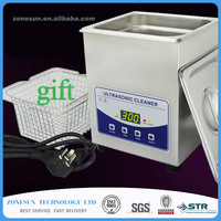 digital ultrasonic cleaner,jewellery ultrasonic cleaner,jewelry ultrasonic cleaner,ultrasonic cleaner dental