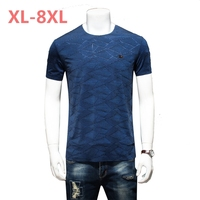 plus size Casual T Shirt Patent Acoustic Electric Guitar Structure Music Men O Neck Short Sleeve T Shirt Youth Art Singular Tees