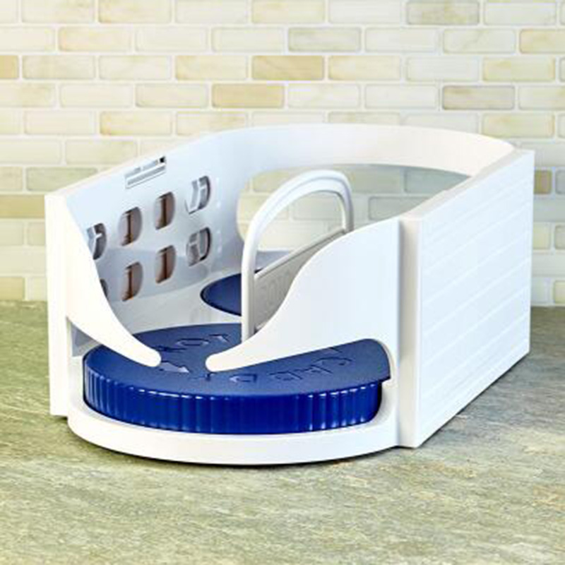 Multi-functional-Double-Roller-Rotating-Storage-Box-Bathroom-Rack-Roto-Caddy-Swivel-Organizer-Kitchen-Racks-Accessories (1)