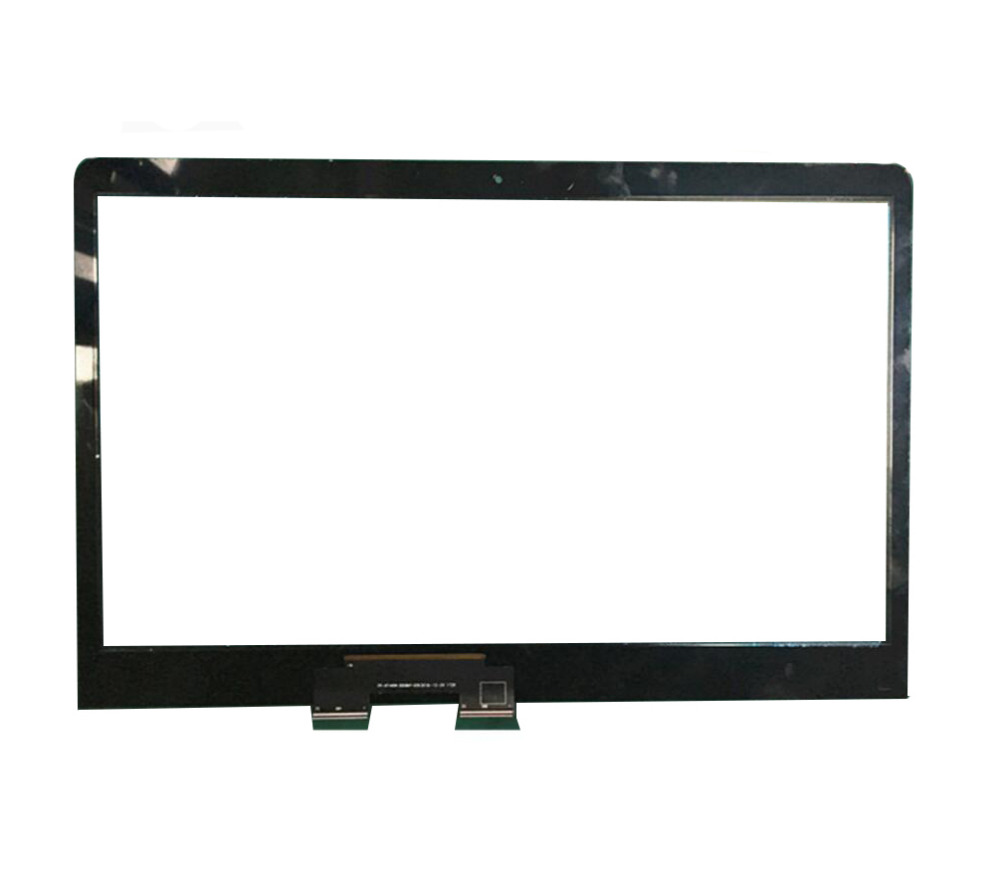WEIDA Touch Digitizer Replacement For HP PAVILION X360 14M-BA 14-ba Series 14 Touch Screen PanelWEIDA Touch Digitizer Replacement For HP PAVILION X360 14M-BA 14-ba Series 14 Touch Screen Panel