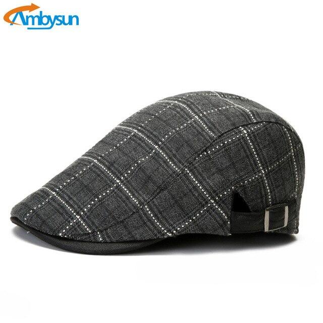 Мода Мужская Лето Открытый Спорт Бейсбол Hat Работает Козырек шапки Горячие Популярных Элегантной Шляпе