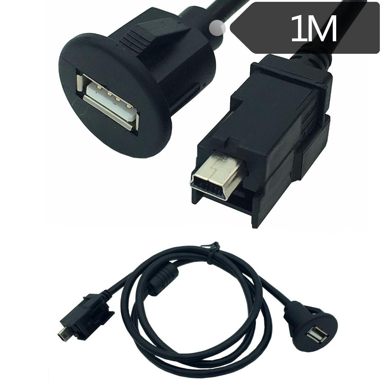 Car Multimedia LVDS Connector/LVDS Socket/LVDS Interface Fox