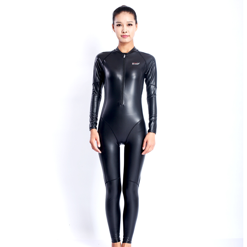 online get cheap full body swim suits alibaba group. Black Bedroom Furniture Sets. Home Design Ideas