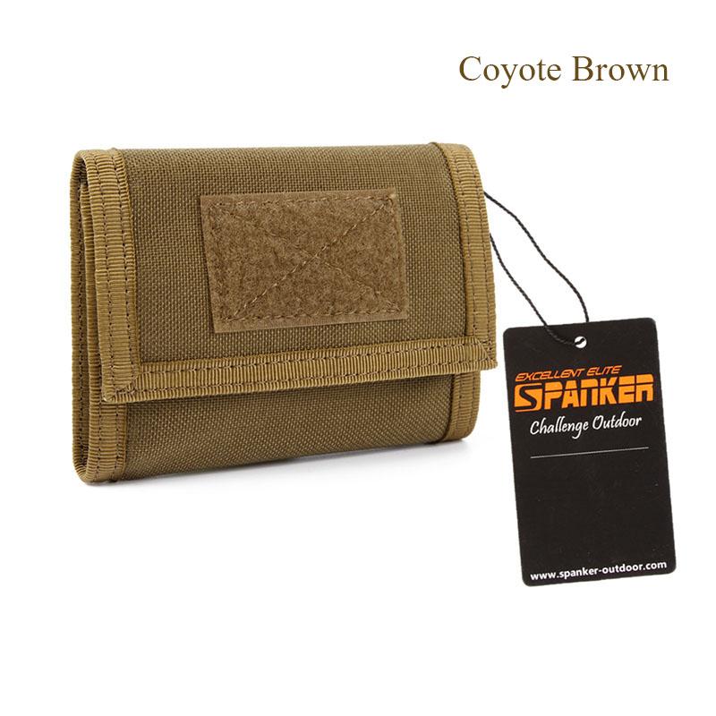 кожаный бумажник мужчины; кожаный бумажник мужчины; бумажник женщин; сумка;