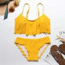 Rhyme Lady сексуальный бикини Летний женский купальник пуш-ап купальники для бильярда набор пляжный сплошной купальный костюм одежда для плавания