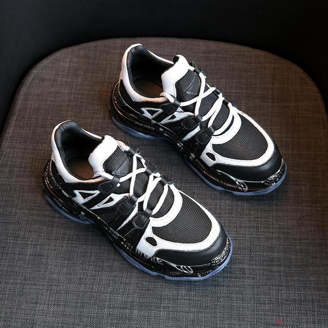 vrouwen schoenen merk