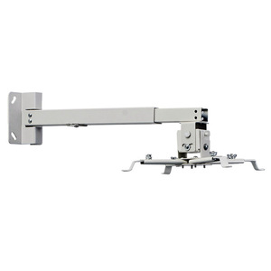Image 3 - AUN قابل للتعديل جهاز العرض المثبت على السقف تحميل 5 كجم سقف قوس العارض للوسائط المتعددة LED عارض فيديو ، P