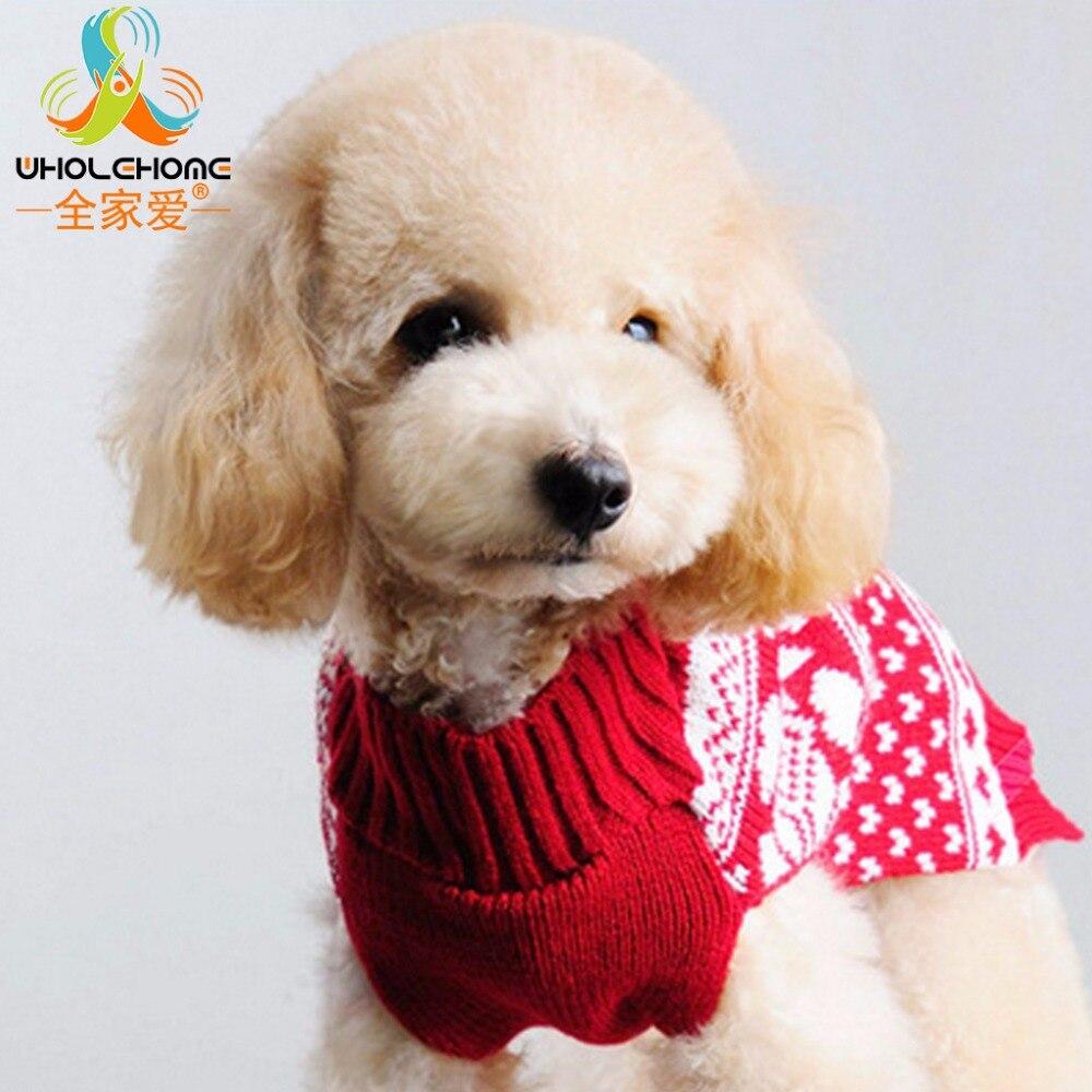 Nuevo Bulldog personalizado algodón cordón bolsa de Mascotas tratar 15cm X 20cm